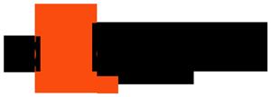 AxBilişim logo